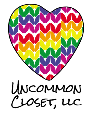 25: Uncommon Closet: Korri Burton is Your Queer, Kink Friendly Chicago Tailor